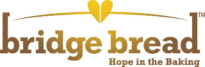 Bridge Bread logo